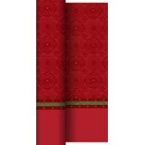 nappage festive charm rouge
