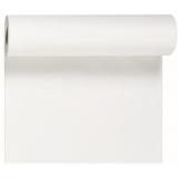 nappage uni blanc
