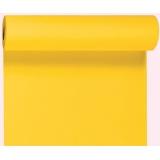 nappage uni jaune