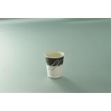 gobelet 17,5 cl carton coffee chic 20x100