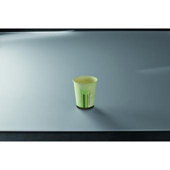 gobelet 18 cl décor bio 40x50