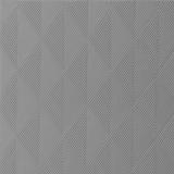 Serviette unie granite
