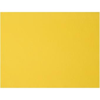 nappage 50 m uni citron