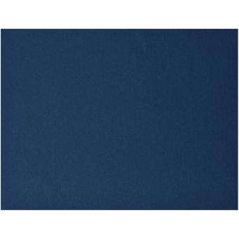 nappage 50 m uni bleu marine