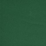 nappage 50 m uni vert sapin