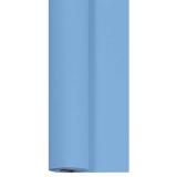 nappage uni 10 m bleu azur