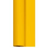 nappage uni 10 m safran