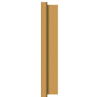 nappage uni 25 m miel