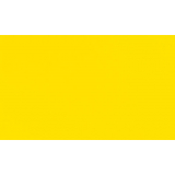surnappage uni jaune