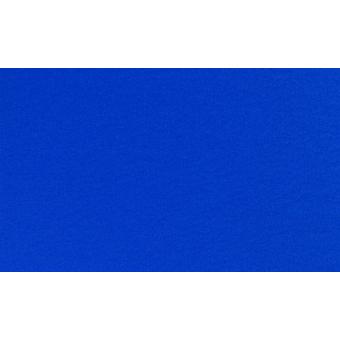 surnappage uni bleu foncé
