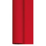 nappage uni 25 m rouge