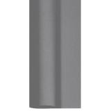 nappage uni 25 m granite