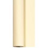 nappage uni crème