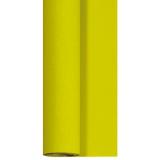 nappage uni kiwi