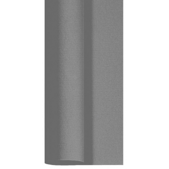 nappage uni granite