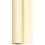 nappage uni 10 m  crème