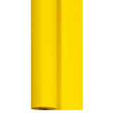 nappage uni 10 m  jaune