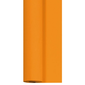 nappage uni 10 m orange