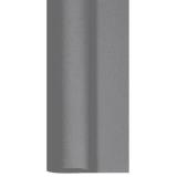 nappage uni 10 m granite