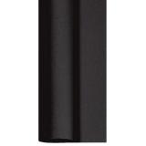 nappage uni 10 m noir