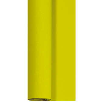 nappage uni 25 m kiwi