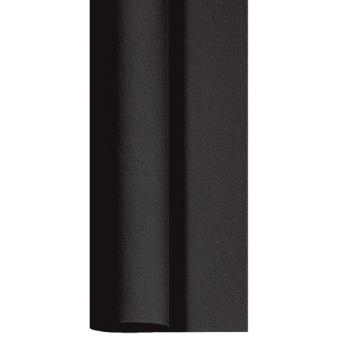 nappage uni 25 m noir