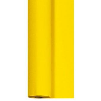 nappage uni 40 m jaune