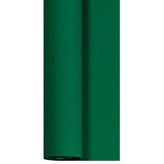 nappage uni 40 m vert foncé
