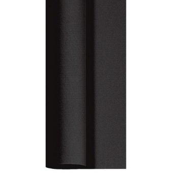 nappage uni 40 m noir