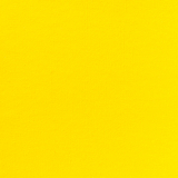 serviette Dunilin unie jaune