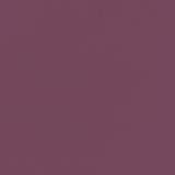 serviette Dunilin unie prune