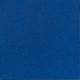 serviette Dunilin unie bleu foncé