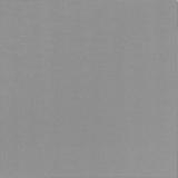 serviette Dunilin unie granite