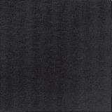serviette Dunilin unie noir