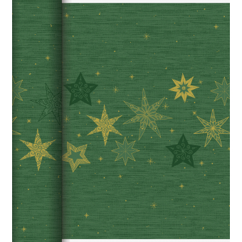 Nappage Star Stories vert