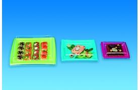 Vaisselle jetable, gobelet, couverts, assiettes carton